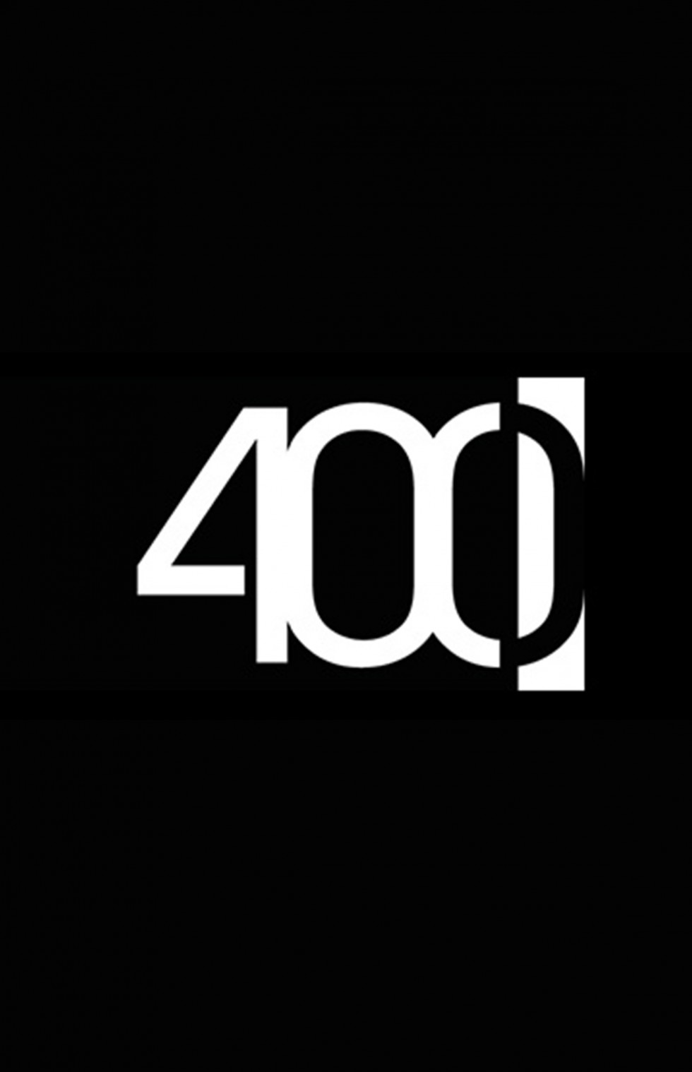 le400-first